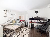 Photo of 207 370 CARRALL STREET, Vancouver