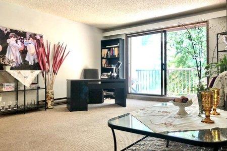 R2594818 - 307 15268 100 AVENUE, Guildford, Surrey, BC - Apartment Unit
