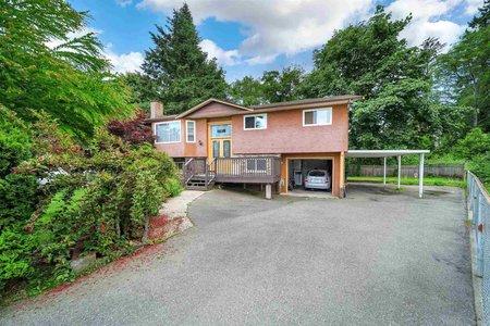 R2594899 - 14689 ASHFORD PLACE, Bear Creek Green Timbers, Surrey, BC - House/Single Family