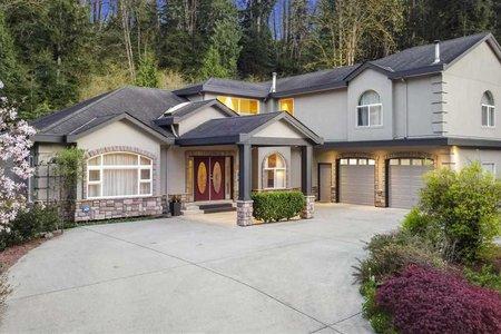 R2595165 - 24838 130A AVENUE, Websters Corners, Maple Ridge, BC - House/Single Family