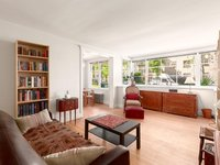 Photo of 101 1565 BURNABY STREET, Vancouver