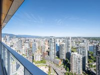 Photo of 5005 1480 HOWE STREET, Vancouver