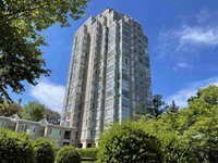 Photo of 1405 2668 ASH STREET, Vancouver