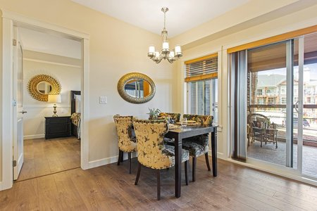 R2596446 - 107 8561 203A STREET, Willoughby Heights, Langley, BC - Apartment Unit