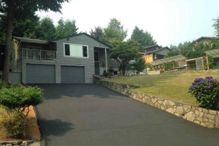 R2596684 - 107 GLENMORE DRIVE, Glenmore, West Vancouver, BC - House/Single Family