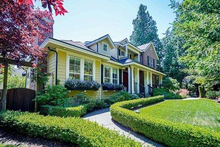 R2596726 - 17268 4 AVENUE, Pacific Douglas, Surrey, BC - House/Single Family