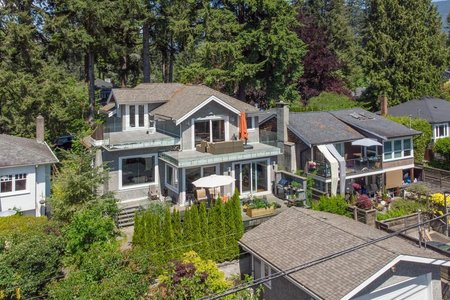 R2597041 - 1123 CORTELL STREET, Pemberton Heights, North Vancouver, BC - House/Single Family
