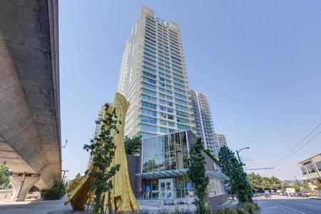 R2597048 - 2405 8131 NUNAVUT LANE, Marpole, Vancouver, BC - Apartment Unit