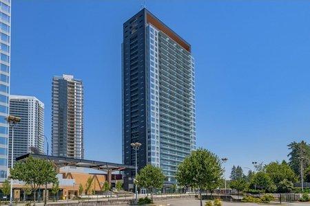 R2597347 - 1309 13655 FRASER HIGHWAY, Whalley, Surrey, BC - Apartment Unit