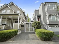 Photo of 208 1333 W 7TH AVENUE, Vancouver