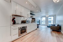 503 36 WATER STREET, Vancouver - R2597834