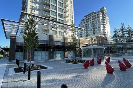 R2597927 - 1441 S JOHNSTON ROAD, White Rock, White Rock, BC - Apartment Unit