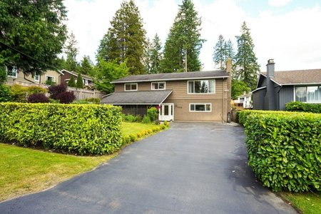 R2598179 - 1968 WHITMAN AVENUE, Blueridge NV, North Vancouver, BC - House/Single Family