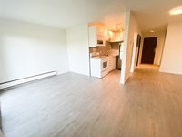 Photo of 202 2255 W 5TH AVENUE, Vancouver