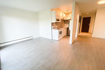 R2598462 - 202 2255 W 5TH AVENUE, Kitsilano, Vancouver, BC - Apartment Unit