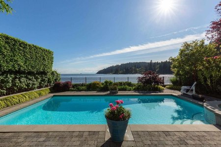 R2598864 - 4472 ROSS CRESCENT, Cypress, West Vancouver, BC - House/Single Family