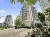 Photo of 1004 1661 ONTARIO STREET, Vancouver