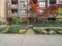 Photo of 107 2020 W 12TH AVENUE, Vancouver