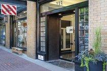 404 233 ABBOTT STREET, Vancouver - R2599263