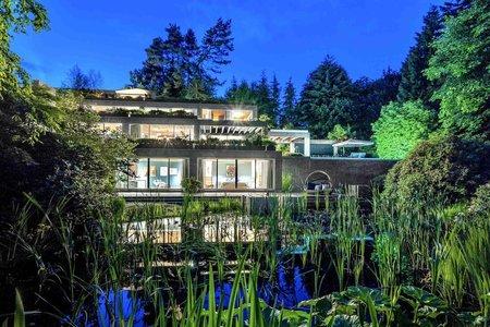 R2599477 - 1812 PALMERSTON AVENUE, Ambleside, West Vancouver, BC - House/Single Family