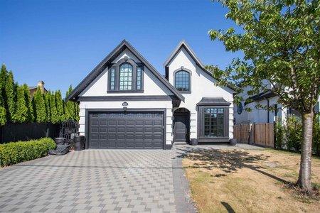 R2599553 - 4434 60B STREET, Holly, Delta, BC - House/Single Family