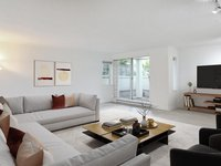 Photo of A6 1870 W 6TH AVENUE, Vancouver