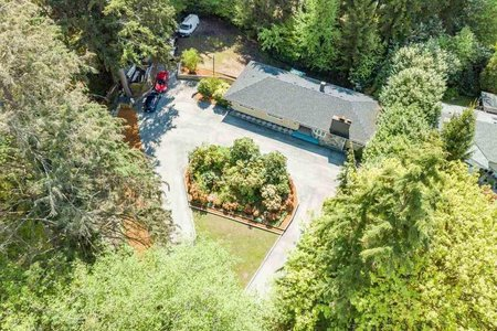 R2599588 - 820 MATHERS AVENUE, Sentinel Hill, West Vancouver, BC - House/Single Family