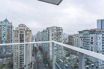 2003 999 SEYMOUR STREET, Vancouver - R2599666