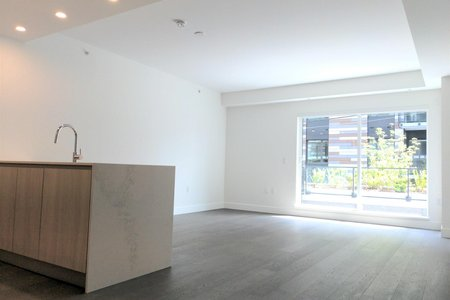 R2599705 - 106 488 W 58TH AVENUE, South Cambie, Vancouver, BC - Apartment Unit