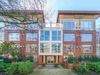 Photo of 308 2268 W 12TH AVENUE, Vancouver