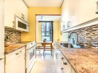 Photo of 307 1720 BARCLAY STREET, Vancouver