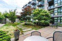 324 8988 HUDSON STREET, Vancouver - R2599885