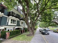 Photo of 3685 W 12TH AVENUE, Vancouver