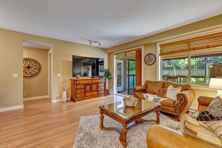 R2600704 - B119 8218 207A STREET, Willoughby Heights, Langley, BC - Apartment Unit