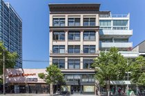 303 53 W HASTINGS STREET, Vancouver - R2600726