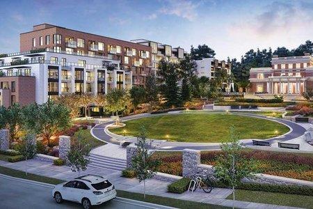 R2601172 - 508 1571 W 57TH AVENUE, South Granville, Vancouver, BC - Apartment Unit