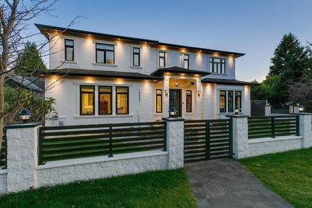 R2601451 - 15632 THRIFT AVENUE, White Rock, White Rock, BC - House/Single Family