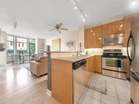 Photo of 105 2028 W 11TH AVENUE, Vancouver
