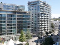 Photo of 610 123 W 1ST AVENUE, Vancouver