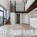 217 2001 WALL STREET