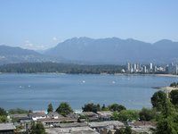 Photo of 906 2370 W 2ND AVENUE, Vancouver