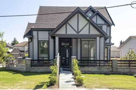 R2602208 - 13050 101B AVENUE, Cedar Hills, Surrey, BC - House/Single Family