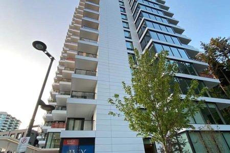 R2602231 - 903 5629 BIRNEY AVENUE, University VW, Vancouver, BC - Apartment Unit