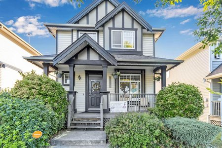 R2602251 - 6759 186 STREET, Cloverdale BC, Surrey, BC - House/Single Family