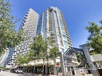 Photo of 1209 1500 HOWE STREET, Vancouver
