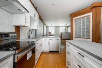 208 2556 E HASTINGS STREET, Vancouver - R2602406