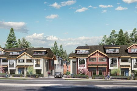 R2602622 - 24 6138 128 STREET, Panorama Ridge, Surrey, BC - Townhouse