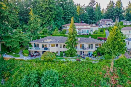R2602908 - 12516 52A AVENUE, Panorama Ridge, Surrey, BC - House/Single Family