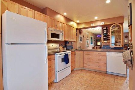R2603019 - 203 1365 W 4TH AVENUE, False Creek, Vancouver, BC - Apartment Unit