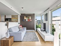 Photo of 607 2137 W 10TH AVENUE, Vancouver